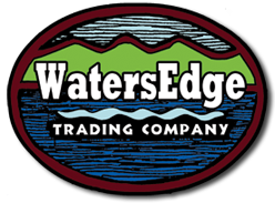 WatersEdge Trading Company